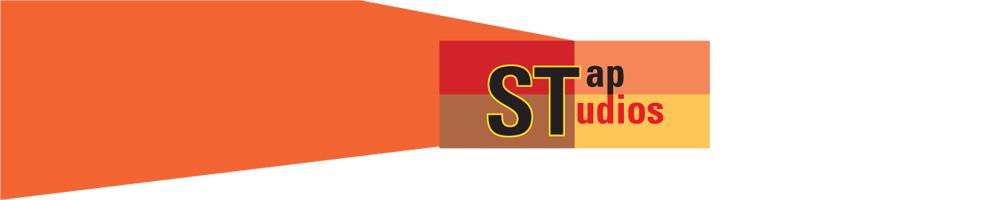 Stap Studios