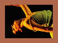dance_month
