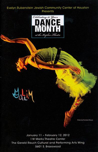dance_monthb